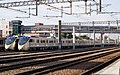 TRA EMU837+EMU843 at Chiayi Station 20140712.jpg