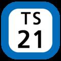 TS-21 TOBU.png