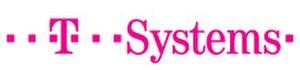 T-Systems - Image: TSY Kurzform Pos 1 4C