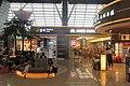 TW 台灣 Taiwan 桃園國際機場 Taoyuan International Airport Terminal T1 August 2019 IX2 17.jpg