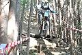 Taça do Município Monchique Downhill - Picota - 2015 (22997455242).jpg