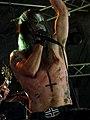 Taake Hellfest 2009 8.jpg