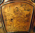 Tabaquera Xinesa- Museu Miniatures de Besalú (5).jpg