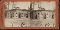 Tabernacle, Ocean Grove, from Robert N. Dennis collection of stereoscopic views.png