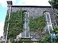Tabernacle chapel, south elevation - geograph.org.uk - 529605.jpg