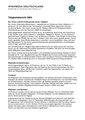 Taetigkeitsbericht 2004.pdf