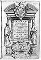 Tagliocozzi's 'De curtorum chirurgia...' Wellcome L0005992.jpg