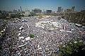 Tahrir Square on July 29 2011.jpg