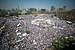 Tahrir Square on July 29 2011.jpg