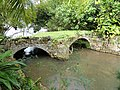 Tailafak Bridge, Guam - DSC00903.JPG