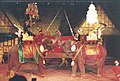 Tailand and Philipines in the 80's streets religion paisage (273).jpg