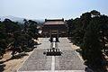 Tailing Tomb, 2016-09-07 26.jpg
