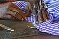 Tailors hands.jpg