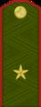 Tajikistan-Army-OF-6.png