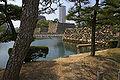Takamatsu castle11s3872.jpg