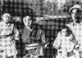 TakehisaYumeji-1912-Family Photo.png