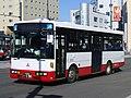 Takushoku bus O200F 0194.JPG