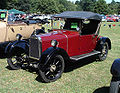 Talbot 8-18 1923w.jpg