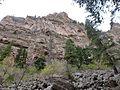Tall Cliffs dyeclan.com - panoramio.jpg
