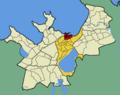 Tallinn sadama asum.png