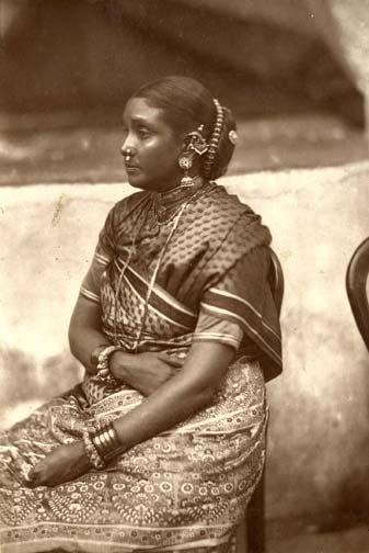 Tamil Sari.jpg