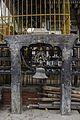 Tanga Baha Lalitpur-IMG 4892.jpg