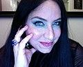 Tania Ramos (poeta).jpg