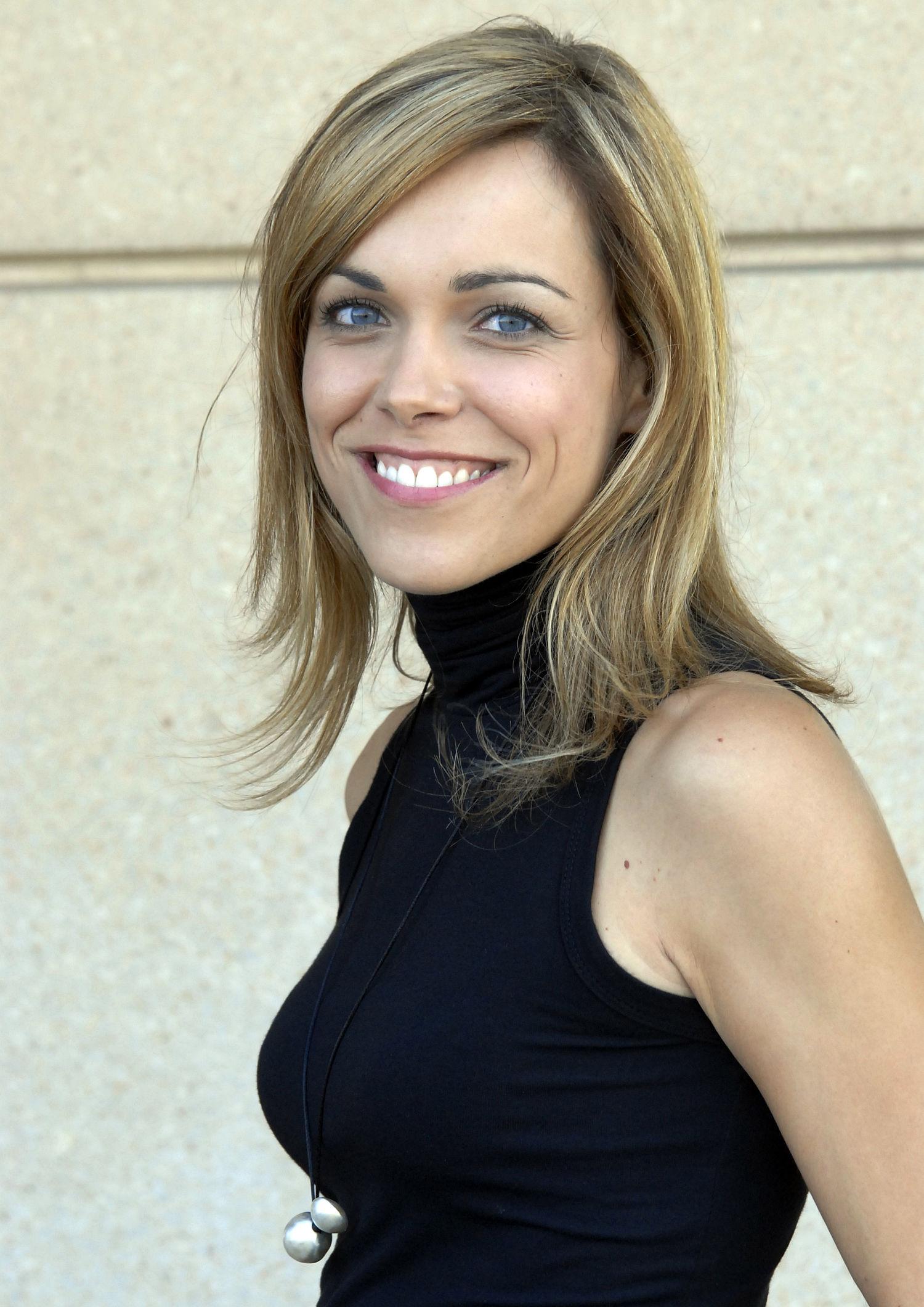 Tania Sarrias 2.jpg