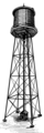 Tank - Water Tower (PSF).png