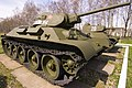 Tank T-34 1941g. (4603761755).jpg