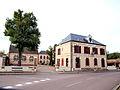 Tannerre-en-Puisaye-FR-89-mairie-02.jpg