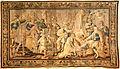Tapisserie de Felletin-Blessure de Godefroy de Bouillon.jpg