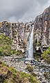 Taranaki Falls 09.jpg