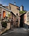 Tarascon-sur-Ariège - panoramio (4).jpg