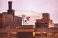 Target Center, Minneapolis - Spot the Dog Sign (28037908911).jpg