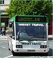 Target Travel SA02BZR (4629018519).jpg
