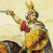 Tarik ibn Ziyad (cropped).jpg