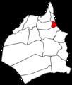 Tarlac Map Locator-Ramos.png