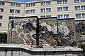 Tarnow hotel Tarnovia 2.jpg
