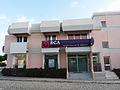 Tarrafal-Banco Comercial do Atlântico.jpg