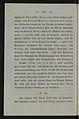 Taschenbuch von der Donau 1824 112.jpg