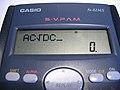 Taschenrechner Display.JPG