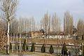 Tashkent city sights12.jpg