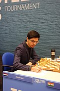 TataSteelChess2018-8.jpg