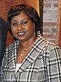 Tatiana Rusesabagina.jpg