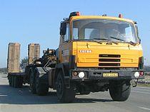 Tatra1021.jpg