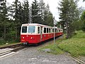 Tatra Electric Railway 2014 08.jpg