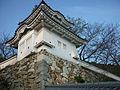 Tatsuno Castle30.jpg