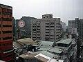 Tatung Company headquarters 20120409.jpg
