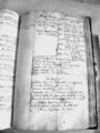 Taufbuch der Tübinger Stiftskirche - Ludowicus Ferdinandus von Closen 25.7.1635.png